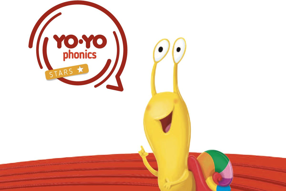 img-blog-yoyo-phonics-1200x800.jpg
