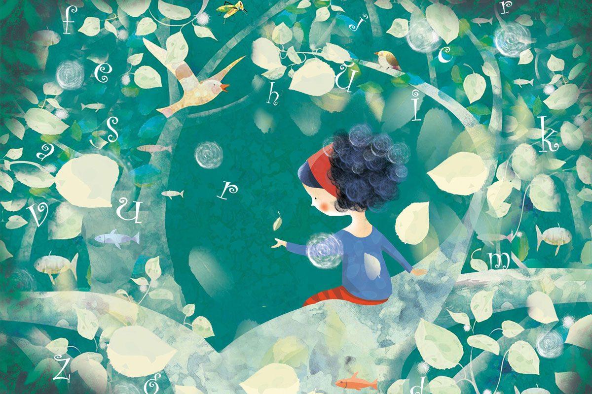 Bosque-Anna-Clariana-1200x800.jpg